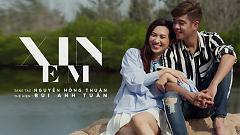 Video Xin Em - Bùi Anh Tuấn