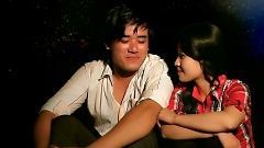 Bỏ Chồng (Phim Ngắn) - Ngô Việt Phương