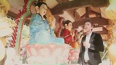 Lạy Phật Quan Âm - Nguyễn Đông