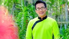 Đoản Ca Xuân - Huỳnh Nguyễn Công Bằng