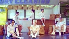 Video Ah - Ah - TEEN TOP