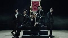 Queen - History