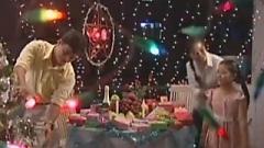 Video Đêm Noel - Cadillac