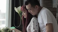 Video Nơi Anh Lặng Im - Trương Việt Thái