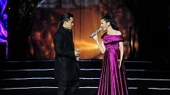 Video Ta Đã Từng Yêu (Q. Show) - Lệ Quyên, Tuấn Hưng
