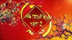 Gala Nhạc Việt 7 - Tết Trong Tâm Hồn (Hậu Trường) (Tập 2) - Various Artists