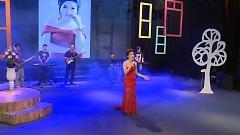 Video Tôi Bước Vào Yêu - Thu Trang