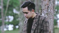 Video Về Bên Anh - Trọng Nhân