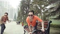 Video Em Là Số Một - Châu Việt Cường