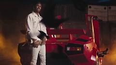Paradise - Big Sean