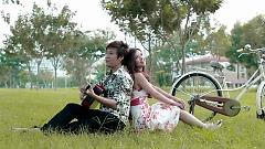 Trả Hết Ân Tình - Tuấn Quang  ft.  Phạm Thanh Thảo