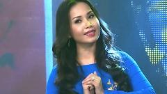 Tết Quê Hương (Gala Nhạc Việt 3) - Cẩm Ly