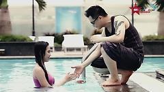 Video Chân Dài Và Đại Gia (Anh Thích Em Như Xưa) - Lương Gia Huy