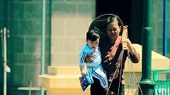 Mama - Xuân Độ