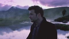 Video Me And The Moon - Shane Filan
