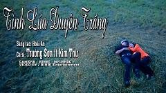 Tình Lúa Duyên Trăng - Kim Thư , Trường Sơn