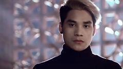 Mẹ Anh Nhắc Em (Teaser) - Trung Tự