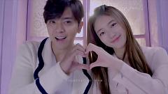 Video 幸福特调 / Giai Điệu Đặc Biệt Của Hạnh Phúc - La Chí Tường , Suzy