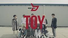 Toy - Block B