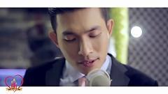 Cát Bụi - Nguyễn Hồng Ân , Various Artists