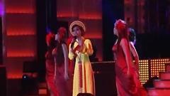 Tằm Vương Tơ (Live Show Khánh Nam 30 Năm Tằm Vương Tơ) - Various Artists