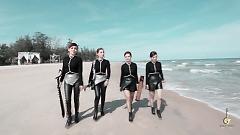 Video Bước Chân Việt - Giao Thời