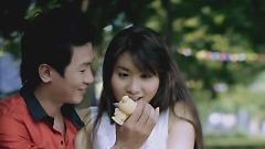 Trót Lỡ (Trailer) - Dương Thái Bảo