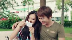 Khoảng Thử Thách (Trailer) - Lưu Thiên Phú