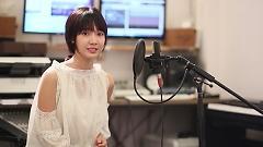 Video Duyên Phận (Cover) - Jang Mi