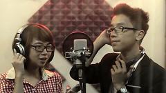 Yêu - Hoàng Sky ft. Su Hào