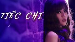 Video Tiếc Chi - Linh LyBee