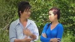 Thương Chồng - Quang Trường  ft.  Thùy Phương