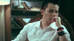 Video Sau Bao Năm - Trịnh Thăng Bình