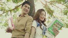 Một Đời Thương Nhớ - Hà Vy,Quang Hà