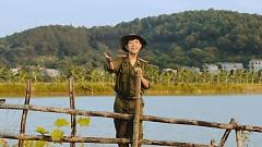 Video Anh Ở Đầu Sông Em Cuối Sông - Long Nhật