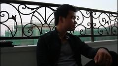 Video Xin Lỗi Anh Là Trinh Sát (Phim Ngắn) - Lương Chấn Nam