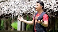 Nghèo - Khang Lê