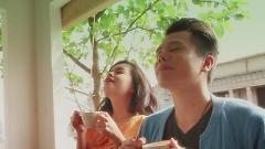 Một Ngày Ta Có Thể Trở Lại - Phạm Quỳnh Anh ft. Trịnh Thăng Bình