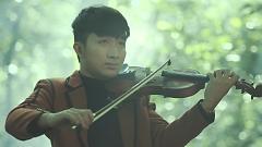 Video Chuyện Của Mùa Đông (Violin Cover) - Hoàng Rob