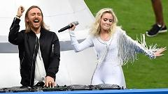 This One's For You (UEFA EURO 2016 Closing Ceremony) - David Guetta , Zara Larsson