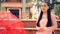 Video Trộm Nhìn Nhau - Lưu Ánh Loan