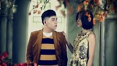 Video Vơi - Cao Mạnh Thắng