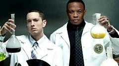 I Need A Doctor - Dr. Dre ft. Eminem ft. Skylar Grey