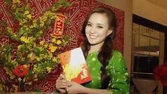 Nghệ Sỹ Nhạc Hội Tết Việt Chúc Tết - Various Artists