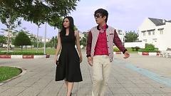 Video Hot Girl - Nguyên Trương, Hàn Danh Nghi-TQ