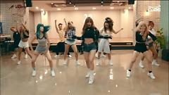 Video How's This (Dance Practice) - HYUNA