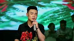 Lưu Bút Ngày Xanh - Hoàng Minh Sang