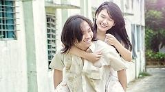 Khoảnh Khắc - Juni  ft.  To Rich  ft.  Lâm Nguyễn