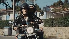 Strong Ones - Armin van Buuren , Cimo Frankel