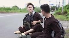 Video Uh ! Xe Ôm Thì Làm Sao (Trailer) - Khánh Tân